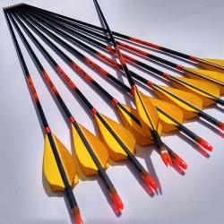 Megyer A. horseback archery...
